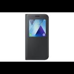 Samsung EF-CA520 Flip case Black