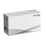Xerox SVGA User Interface