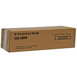 Toshiba 6LJ83358000 (OD-2505) Drum unit, 55K pages