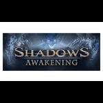 Kalypso Shadows: Awakening Videospiel PC Standard
