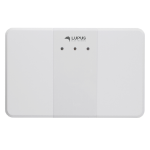 Lupus Electronics 12125 smart home central control unit Wired White