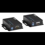 Black Box VX-HDMI-TP-3D40M AV extender AV transmitter & receiver