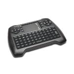 Kensington K75390US keyboard