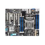ASUS Z10PA-U8/10G-2S server/workstation motherboard LGA 2011-v3 Intel® C612 ATX