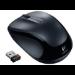 Logitech M325, OEM mouse RF Wireless Optical 1000 DPI Ambidextrous