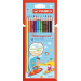 Stabilo Aquacolor Multi 12pc(s) colour pencil