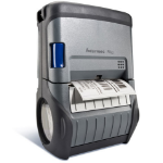 Datamax O'Neil PB32 label printer Direct thermal 203 x 203 DPI Wired & Wireless