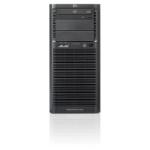 Hewlett Packard Enterprise StorageWorks X1500 4TB SATA Network Storage System