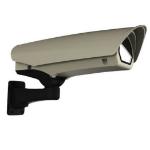 Panasonic POH1100 Housing security camera accessory