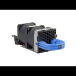 Hewlett Packard Enterprise JL629A network switch component