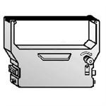 Star Micronics 80981611 (RC300B) Nylon black, 1600K characters
