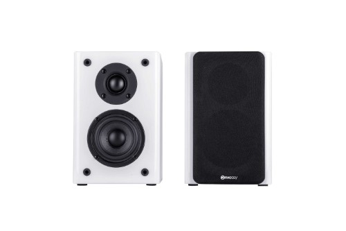 ConXeasy S603 1-way White Wired & Wireless 60 W