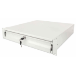 Intellinet 715843 rack accessory Drawer unit