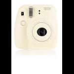 Fujifilm instax mini 8 Set
