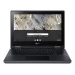 Acer Chromebook R721T-28RM