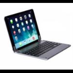 Emporia IA2WK-01-DE Bluetooth Grey mobile device keyboard