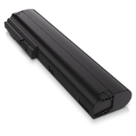 HP 632419-001 rechargeable battery