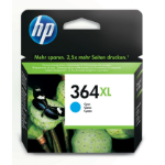 HP 364XL Original Cian