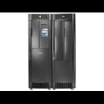 Hewlett Packard Enterprise StoreEver ESL G3 Black
