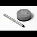 NEC 100014078 stylus pen Silver