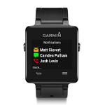 Garmin vívoactive Touchscreen sport watch