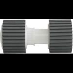 CoreParts MSP6572 printer roller