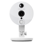 Foscam C2 IP security camera Indoor Box Ceiling/Wall 1920 x 1080 pixels