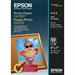 Epson C13S042545 Gloss photo paper