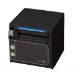 Seiko Instruments RP-E11-K3FJ1-S-C5 203 x 203 DPI Alámbrico Térmico Impresora de recibos