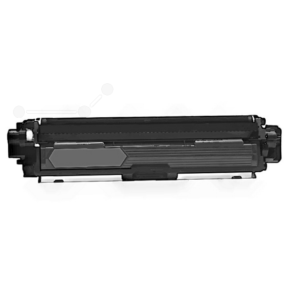 Xerox 006R03261 compatible Toner black, 2.5K pages, Pack qty 1 (replaces Brother TN241BK)