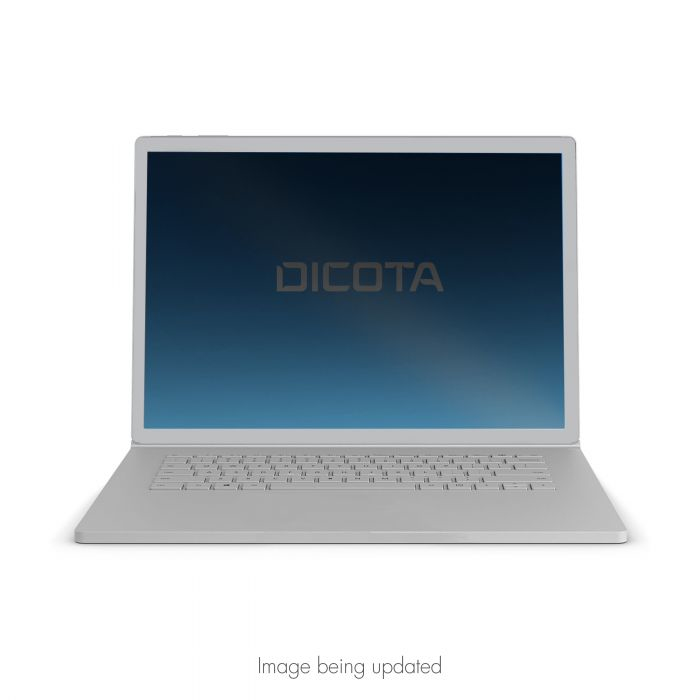 Dicota D70109 display privacy filters