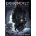 Nexway Dishonored - Definitive Edition vídeo juego PC Básica + DLC Español