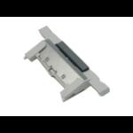 MicroSpareparts Separation Pad Assembly