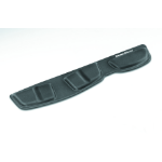 Fellowes 9183801 Graphite wrist rest