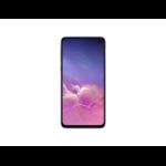 """Samsung Galaxy S10e SM-G970F 14.7 cm (5.8"""") 6 GB 128 GB Hybrid Dual SIM 4G Black 3100 mAh SM-G970FZKDU07"""