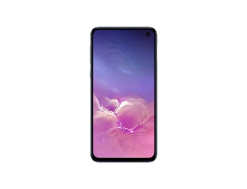 Samsung Galaxy S10e SM-G970F 14.7 cm (5.8