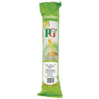 PGTIPS PG TIPS IN CUP WHITE TEA PACK 25 21HN226