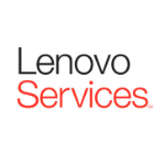 Lenovo 5WS0V07834 warranty/support extension