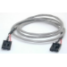 StarTech.com 30in MPC2 CD-ROM Audio Cable - F/F