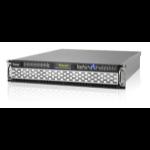 Thecus N8900 storage server