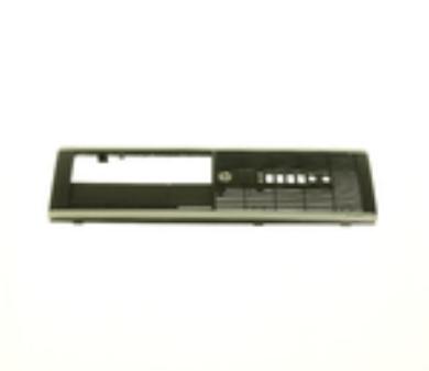 HP 687950-001 computer case part