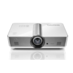 Benq SU922 Desktop projector 5000ANSI lumens DLP WUXGA (1920x1200) 3D Grey,White data projector