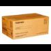 Toshiba 6LA27230000 (D 3511 C) Developer, 30K pages