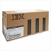 IBM 39V0939 Toner black, 15K pages @ 5% coverage