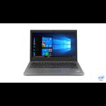 "Lenovo ThinkPad L390 Silver Notebook 13.3"" 1920 x 1080 pixels Touchscreen 1.6 GHz 8th gen Intel® Core™ i5 i5-8265U"