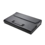 """Kensington LS510 Portfolio 11.6"""" Black"""