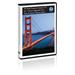 HP Data Protector Express V5.0, 10s E-LTU