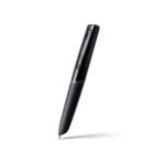 Livescribe 8GB Echo smartpen Pro Edition 100000sheets digital pen