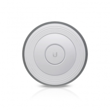 Ubiquiti Networks UniFi nanoHD Recessed Ceiling Mount - Single