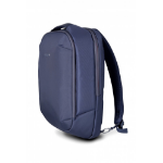 Urban Factory CTB14UF backpack Violet Nylon